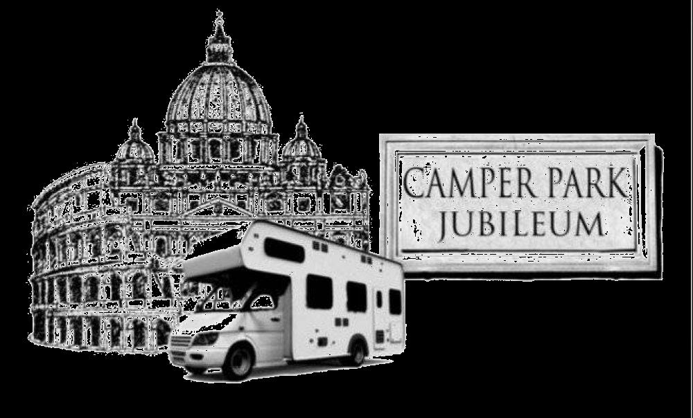 Camper park Jubileum